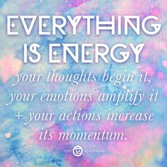 Image result for writing intentions and affirmations vibrations quote pics