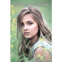 Wood+Charm