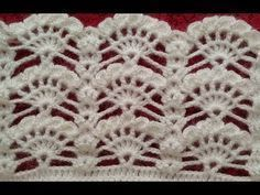 Captivating Crochet a Bodycon Dress Top Ideas. Dazzling Crochet a Bodycon Dress Top Ideas. Crochet Stitches Patterns, Crochet Motif, Crochet Designs, Crochet Hooks, Stitch Patterns, Knitting Patterns, Crochet Top, Crochet Cardigan, Crochet Shawl