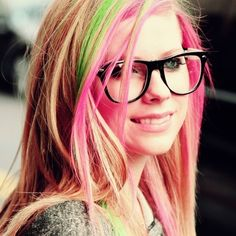 Avril Lavigne Mp3 Download
