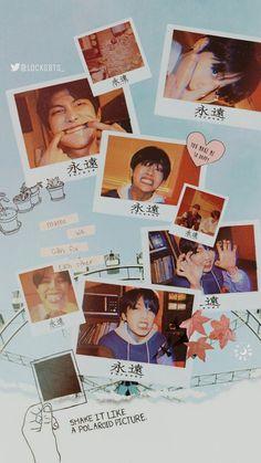 62 Ideas bts wallpaper backgrounds new Foto Bts, Bts Taehyung, Bts Bangtan Boy, Namjoon, Kpop, Bts Cute, K Wallpaper, Trendy Wallpaper, Bts Backgrounds