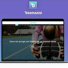 """Mi piace"": 81, commenti: 6 - gosmartpress.com (@gosmartpress) su Instagram: ""Beatricemazza.it @beamazzafitness #Wordpress #webdesign #website #webdeveloper #internet #milano…"""