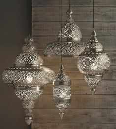 I discovered this Moroccan Hanging Lamp - VivaTerra on Keep. View it now.