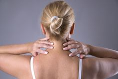 1 lyžička 3x denne a kĺby fungujú ako za mlada: Toto vysaje nadbytočnú soľ z vášho tela - pomoc kostiam, kĺbom aj orgánom! Detox, Bangles, Jewelry, Bracelets, Jewlery, Jewerly, Schmuck, Jewels, Jewelery