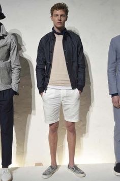 J.CREW 2015 SS NY COLLECTION 33
