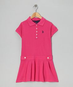 U.S. Polo Assn.: Girls | Daily deals for moms, babies and kids