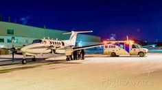 User (page - FlightAware Aircraft, Airplanes, Vehicles, Aviation, Planes, Car, Airplane, Plane, Vehicle
