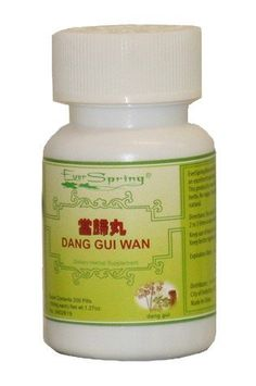 Chinese Medicine Herbs  Dang Gui Wan  Item N019 *** Check out the image by visiting the link-affiliate link.