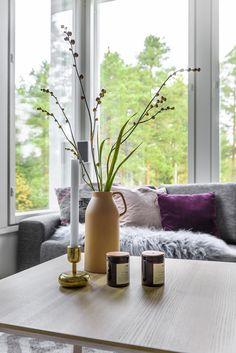 Decor, Vase, Furniture, Table, Glass Vase, Glass, Home, Home Decor, Table Decorations