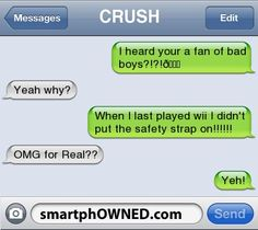E - - Autocorrect Fails and Funny Text Messages - SmartphOWNED