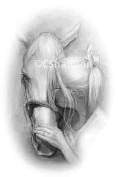 Done in plain pencil, hand drawn x Horse Portrait, Horse Drawn, Pet Portraits, Colored Pencils, How To Draw Hands, Horses, Pets, Sketching, Hand Drawn