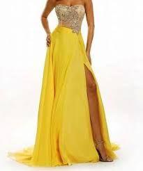 vestidos de cerimonia - Pesquisa do Google