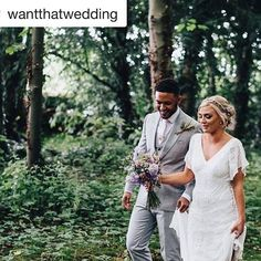 Head over to @wantthatwedding to find the link to this gorgeous relaxed wedding at Matara last year. CONGRATULATIONS LILY & PHIL Laid Back Lilac & Pink Real Wedding at the Matara Centre: Lily & Phil link in bio Wedding Credits / Photographer: @dalestephensphotography / Wedding Venue: @mataracentre / Brides Dress: @elizajanehowell / Grooms Suit: @reiss / Bridesmaid Dresses: @asos / Hair & Makeup: Tara Davis-lyons And Claire Loveridge / Florist: @wildrootsfarmerflorist / Wedding Cake: Friend…