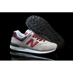 ef6892f9398cb0 Now Buy Discount 2016 New Balance Claret Red Gris Men Save Up From Outlet  Store at Newbalanceshoes.
