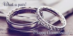 Happy Marriage Anniversary Status for Whatsapp Quotes