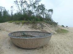Cua Dai Beach, nr Hoi An