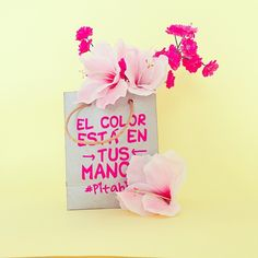 Encuentra el regalo perfecto para mamá en nuestros puntos de venta alrededor de la república o directamente en nuestra página www.pitahia.com  #pitahia #gift #nails #mom