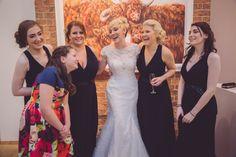 Biscuitfactory-wedding-newcastle-northeast-43