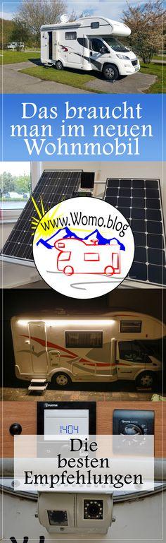 Camping ideen wohnmobil 22 ideas for 2019 Camping Hacks, Camping Info, Camping Diy, Kayak Camping, Truck Camping, Van Camping, Winter Camping, Camping Checklist, Camping Activities