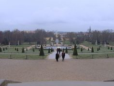 File:View of the Gardens of Sanssouci.JPG