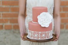 custom-wedding-cake-southwest-spanishtile-whitefloral.jpg