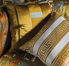 Beacon Hill Modern Silk Collection