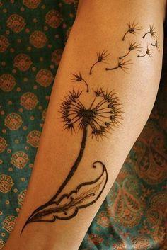 160 Tatuajes femeninos para 7 zonas del cuerpo