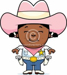 Shutterstock Images Free Download western cowgirl | image id 4890 gallery id 75 children happy little cowgirl Western Logo, Cowgirl Images, Little Cowgirl, Free Cartoons, Westerns, Minnie Mouse, Disney Characters, Fictional Characters, Gallery