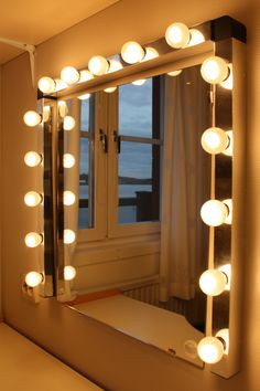 Logelampor. Fotograf Linda Sinkkonen. #lights