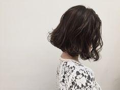 要換髮型卻沒想法看這!直接跟上潮流髮型,追蹤他們就有線上「髮型圖鑑」了欸 - PopDaily 波波黛莉的異想世界