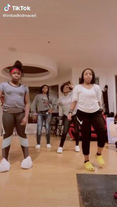 Pur Teen Swag Outfits, Teen Fashion Outfits, Outfits For Teens, Dance Music Videos, Dance Choreography Videos, Bad Kids, Kids Girls, Black Girls Dancing, Cute Kids Photos