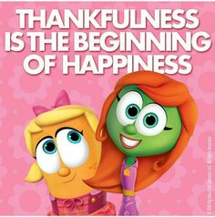 Veggietales, Church Signs, Funny Jokes For Kids, Happy Quotes, Encouragement, Thankful, Entertaining, Cartoon, Veggies
