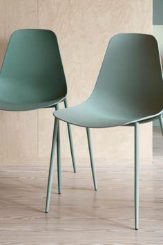 Schöner Als Ikea U0026 Co! Das Dänische Einrichtungslabel Begeistert Durch  Klassiker Im Modernen Look.
