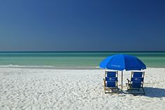 Vacation Planning Info for Highway 30A | The Beaches of South Walton