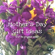 Additional Information:Stuck up with food ideas - what to give your kids this summer? Parenting Classes, Parenting Memes, Doula Services, Birth Doula, Newspaper Article, Perfect Mother's Day Gift, Attachment Parenting, Pregnant Mom, Inline