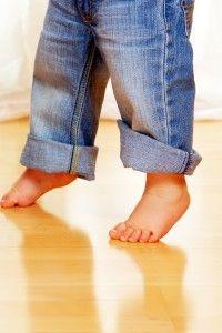 Les normes sur le plancher chauffant