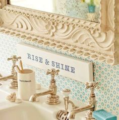 bath-bathroom-beautiful-beauty-favim-com-757227