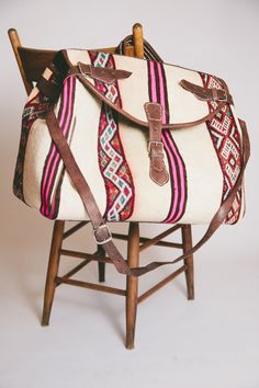 1dde1bdb6f91 47 Best Moroccan bags and inspiration images