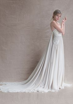 Sirens of the Sea Collection by Paolo Sebastian