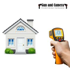 http://www.gunandcamera.com/ultimate-infrared-thermometer-guide/