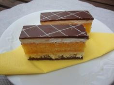 Cviklová polievka s koreňovou zeleninou - Žena SME Czech Recipes, Ethnic Recipes, Easy Desserts, Dessert Recipes, Nutella, Tiramisu, Cheesecake, Goodies, Food And Drink