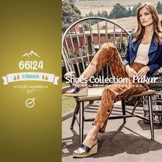 Nueva temporada, nuevos modelos. #otoñinvierno #zapatos #shoes #pakar #shoescollectionpakar #zapatos #calzado #fw17 #shoescollectionpakar #pakar #calzado #nuevoscatalogos #moda #fashion #shoes #ventaporcatalogo #fw17collection #ventas #ganancias #photoshoot #photooftheday #otoño2017 #otoñoinvierno2017 #outfit #shoes #zapatosparadama #dama#casual #outficasual