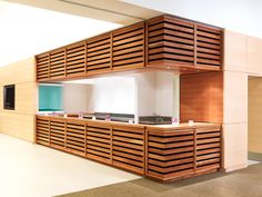 Enjoy our built-in bar for your event! For more info on booking: http://salonrentals.torontopubliclibrary.ca