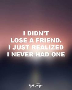 Friendship Quotes QUOTATION – Image : Quotes about Friendship – Description 15 Quotes To Dedicate To Your Soul-Sucking Ex-BFF (Girl Bye!) Sharing is Caring – Hey can you Share this Quote ! Ex Best Friend Quotes, Bff Quotes, Bible Verses Quotes, Dating Quotes, True Quotes, Words Quotes, Quotes Images, Sayings, Funny Quotes