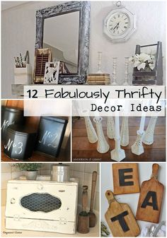 19 best furniture painting tips and diy projects images in 2019 rh pinterest com