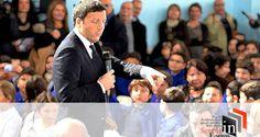 Edilizia Scolastica, news 22/11: nuove risorse per 530mln alle scuole