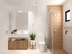 #banheiro #decoración de baño moderna de lujo #melhor #pequeño #segue