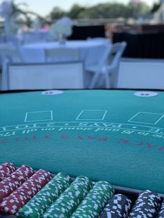 Welcome to Nikki Glekas Events Casino Night, Casablanca, Poker, How To Memorize Things, Events, Table Decorations, Happenings, Center Pieces