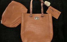 Diophy Bags | Anuncios de ropa mujer blusas chalecos bolsos colores verde marca ...