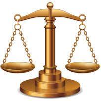 ADUC - Salute - Comunicato - Cannabis, primi effetti della pronuncia della Corte Costituzionale. Due casi giudiziari